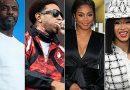 Chasing citizenship in African countries: Cardi B, Ludacris, Idris Elba, Tiffany Haddish