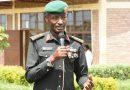 Gabiro: Last warning against illegal mining in military domain